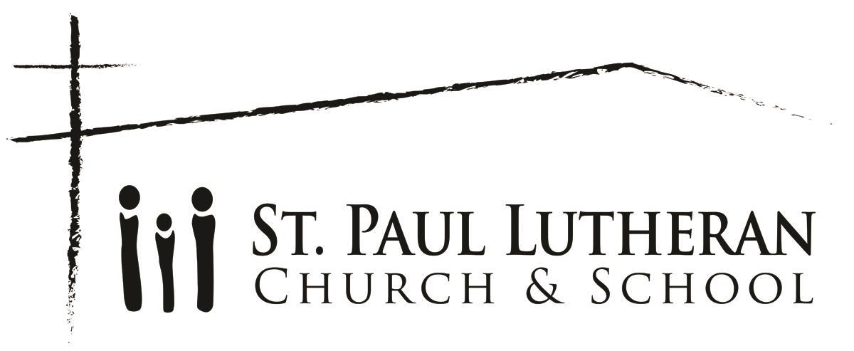 St Paul Ann Arbor